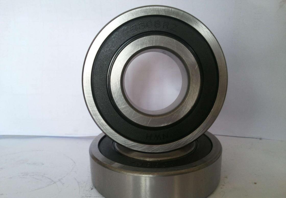 ISO 7319 ADB Angular contact ball bearing