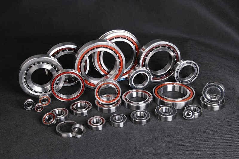 KOYO SAPF207-21 Bearing unit