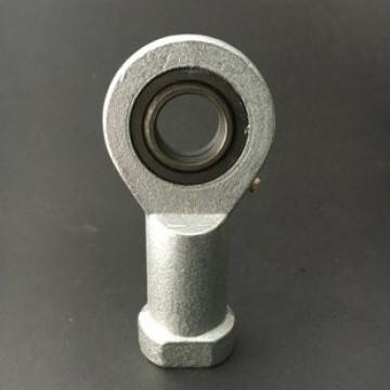 25 mm x 62 mm x 17 mm  SKF NUP 305 ECP Ball bearing