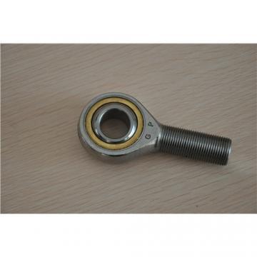 AST 71940AC Angular contact ball bearing