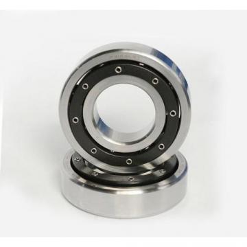 170 mm x 360 mm x 72 mm  ISO 7334 A Angular contact ball bearing