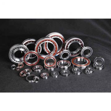 INA K81136-M Axial roller bearing