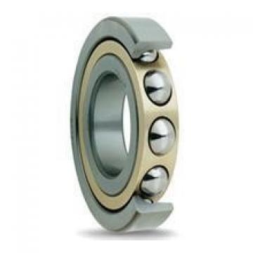 NKE 81208-TVPB Axial roller bearing