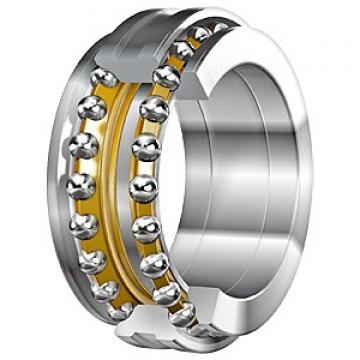 100 mm x 116 mm x 8 mm  IKO CRBS 1008 A UU Axial roller bearing