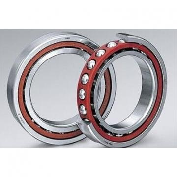 INA 81102-TV Axial roller bearing