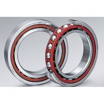 INA K81108-TV Axial roller bearing