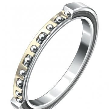 KOYO K,81109LPB Axial roller bearing