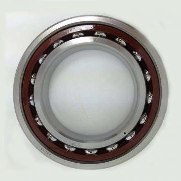 INA XSI 14 0644 N Axial roller bearing