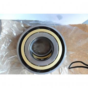 160 mm x 320 mm x 34 mm  KOYO 29432R Axial roller bearing