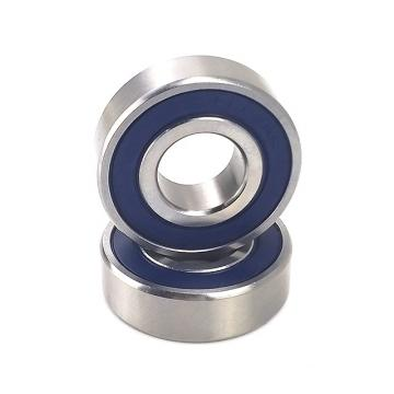 Stock BS 22218 W33 C3 Spherical Roller Bearing with Low Temperature Grease -30