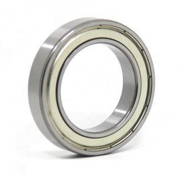 Bearing Manufacture Distributor SKF Koyo Timken NSK NTN Taper Roller Bearing 32008 32009 32010 32011 32012 32013 32014 32015 32016 32017 32018 32019