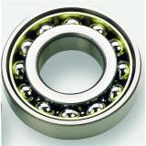170 mm x 240 mm x 44,5 mm  ISO JM734449/10 Double knee bearing