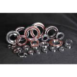 SKF VKBA 3576 Wheel bearing