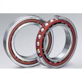 30,000 mm x 62,000 mm x 16,000 mm  SNR 6206FT150 Deep ball bearings