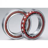 INA KBS40 Linear bearing