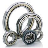 Original Imported 32000 Series 32004 32005 32006 32007 32008 Taper Roller Bearing (SKF NSK TIMKEN KOYO NACHI)