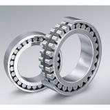Distributor Motorcycle Spare Parts SKF Koyo NTN Timken NSK Spherical Roller Bearing 32008 23218 23048 23240 23242 24032 22218 Auto Parts Rolling Clutch Bearings